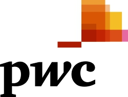 Pricewaterhouse Coopers Bursary