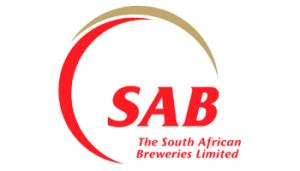 SAB Bursaries