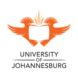 University of Johannesburg (UJ)