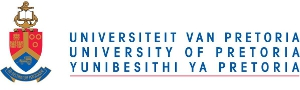 University of Pretoria, UP, Tukkies