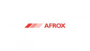 Afrox Bursaries