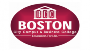 Boston Campus