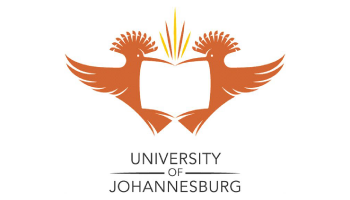 Download UJ application forms fees 2013