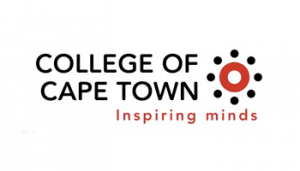 College of Cape Town
