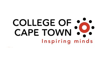 College of Cape Town Admission Application Schoolgist.co.za