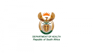 Western Cape Department of Health Bursaries
