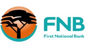 FNB Bursaries