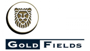 Gold Fields Bursaries
