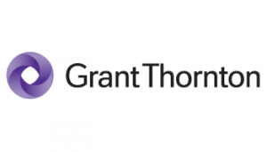 Grant Thornton Bursaries