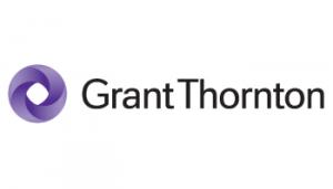 Grant Thornton Bursaries