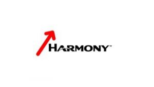 Harmony Bursaries