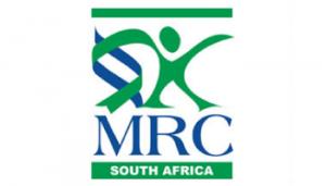 MRC Bursaries