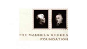 Mandela Rhodes Scholarships for Leadership