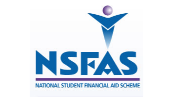 Image result for NSFAS