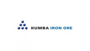 Kumba Bursaries