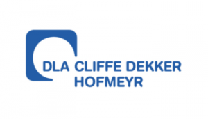 DLA Cliffe Dekker Hofmeyr