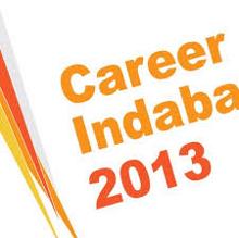 Career Indaba