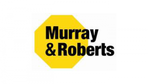 Murray and Roberts Bursary