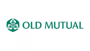 Old Mutual Accounting Bursary