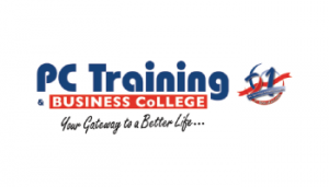 Apply for PC Training and Business College Courses and Fees