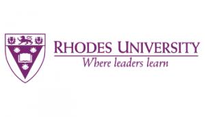 University of Rhodes