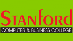 Stanford Computer & Business College