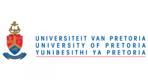 Apply at Tuks 2013