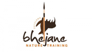 Bhejane Nature Training KZN