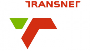 Transnet Bursary Scheme