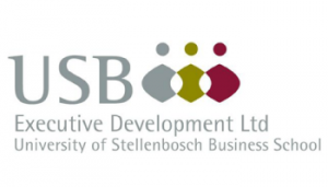 MBA Stellenbosch