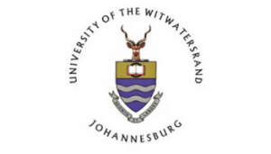 How to study at Wits University