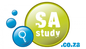 South Africa University Student Portal