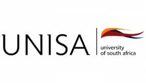 University of South Africa, UNISA