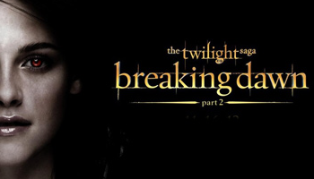 Watch twilight breaking dawn 2 ster kinekor
