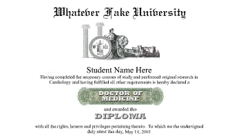 How to buy a fake diploma South Africa