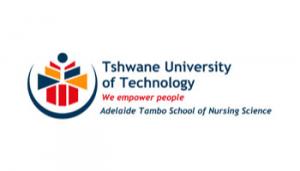 TUT Pretoria Tshwane
