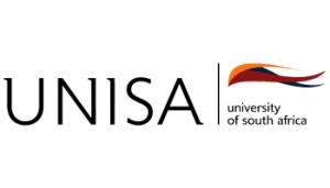 UNISA Career Fair Details 1 SA Study University, FET and Bursary Information South Africa