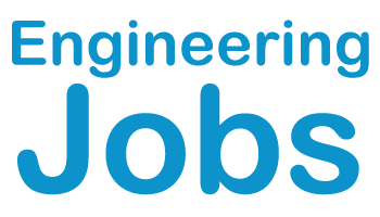 Find a job for Beng or Engineering in South Africa
