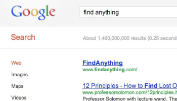 Find Any Information You Need On Google With These Tips 1 SA Study University, FET and Bursary Information South Africa