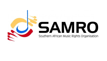 SAMRO undergraduate bursaries for jazz students
