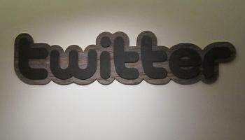student tips for twitter