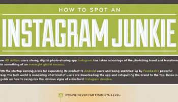 How to use instagram in south africa