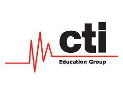 CTI Education Group