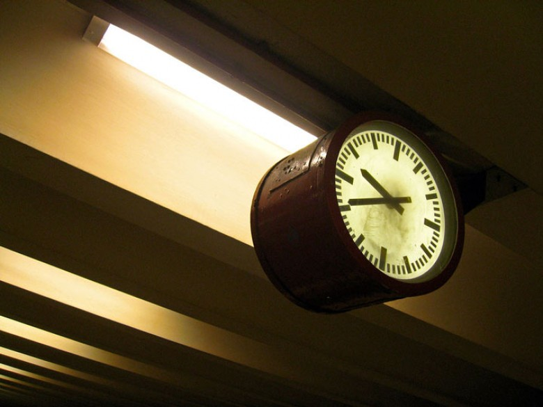 5 Time Hacks That Increase Daily Productivity