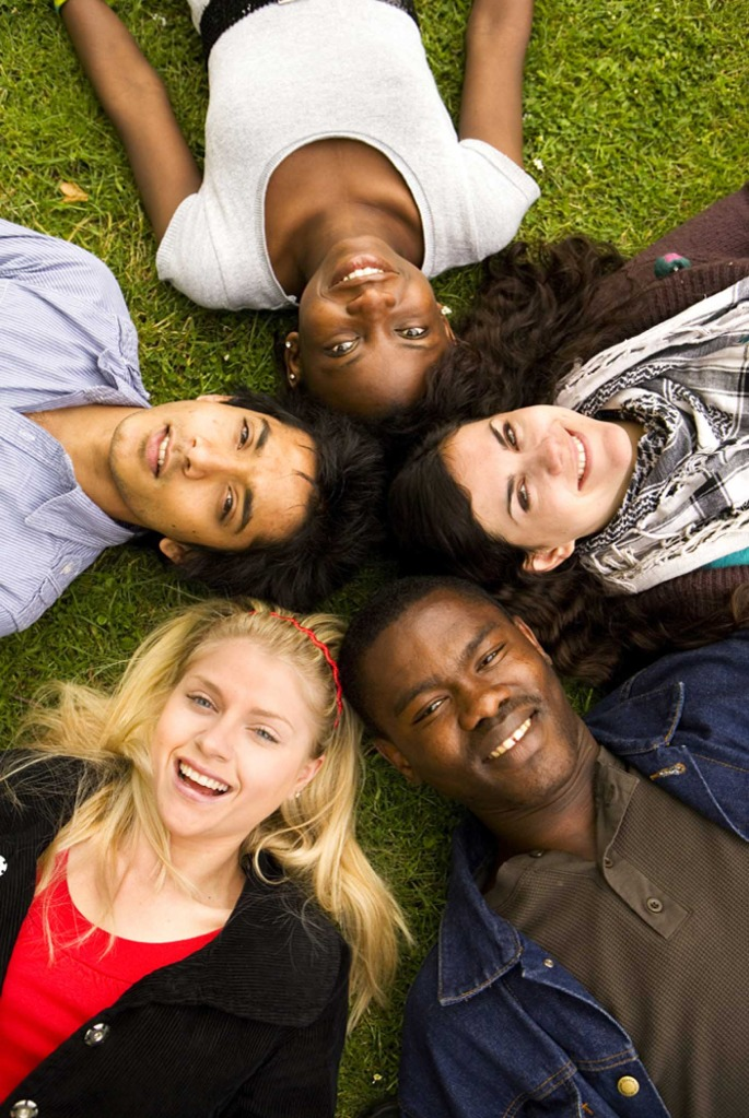 The Dos & Don'ts of Picking Which Campuses To Apply To 2 SA Study University, FET and Bursary Information South Africa