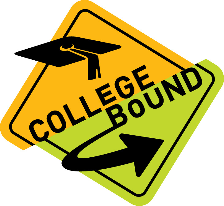 The Dos & Don'ts of Picking Which Campuses To Apply To 1 SA Study University, FET and Bursary Information South Africa