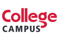 College Campus: College, degrees, college degrees, bachelor degrees, Bachelor of Commerce in Digital Marketing, Bachelor of Information Technology in Business Systems, Bachelor of Business Administration