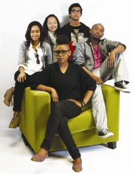 DUT scoops 6 awards at MACE Conference