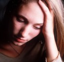 SA's depression part of a global problem