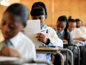 Matric Final Examinations 2012 set for take off